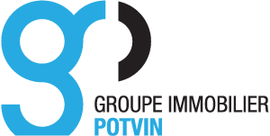 Groupe Immobilier Potvin